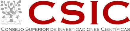 (CSIC) Conselho Superior de Investigação Científica – Andaluzia