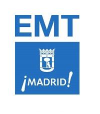Empresa: EMT Empresa Municipal de Transportes de Madrid