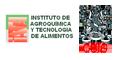 Empresa: IATA-CSIC