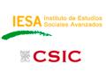 Empresa: IESA-CSIC