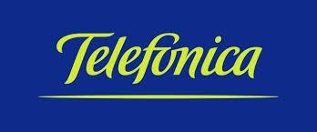 Empresa: Telefónica