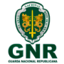 gnr_guardia_nacional_rep_pt