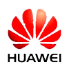 Empresa HUAWEI Technologies India Pvt Ltd
