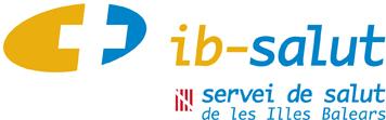 Empresa: ibsalut (Servei de la illes Balears)