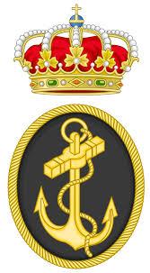 Armada Espanhola