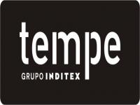 Empresa: Tempe – Grupo Inditex