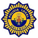 Jefatura de la Policía Local de Valencia