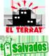 Empresa: Salvados – El Terrat